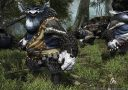 Final Fantasy XIV: A Realm Reborn – Eine neue Reise #7