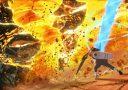 Naruto Shippuden Ultimate Ninja Storm 4: Bandai Namco vermeldet 1,3 Millionen ausgelieferte Einheiten