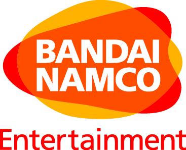 Bandai Namco: Mehr als 25 Millionen Spiele ausgeliefert und weitere Geschäftsergebnisse