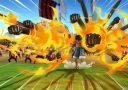 One Piece Burning Blood: Frische Gameplay-Szenen aus Japan