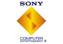 PlayStation 5: Laut Sonys Masayasu Ito wird es die nächste Generation geben