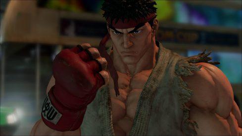 street fighter 5 (3)