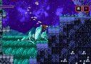 Axiom Verge: Das Metroidvania erscheint im April doch noch für PlayStation Vita
