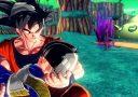 Dragon Ball Xenoverse: Mehr als 3,1 Millionen Exemplare ausgeliefert