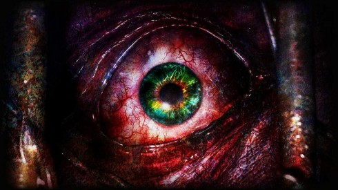 Resident Evil Revelations 2 Artwork PS4 PS3 Test Review Preview Vorschau Angespielt Hands On