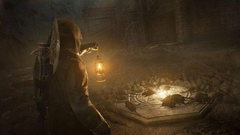 assassins-creed-unity-bild-2
