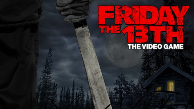 """Friday the 13th: Neues System """"Salt Mines"""" soll Spieler am vorzeitigen Abbruch hindern"""