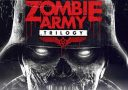 Zombie Army Trilogy: Unser Video-Review zum Zombie-Shooter-Trio