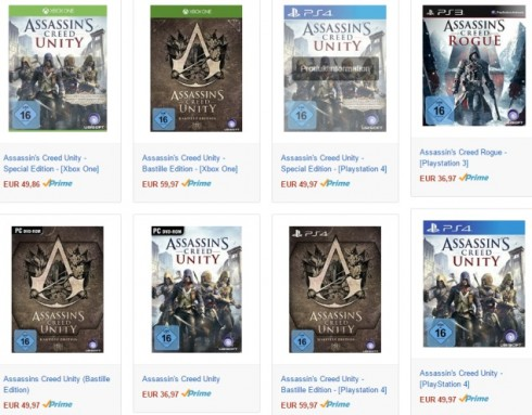 Assassins-Creed-Amazon-