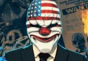 PS4-ANGESPIELT: Payday 2: Crimewave Edition