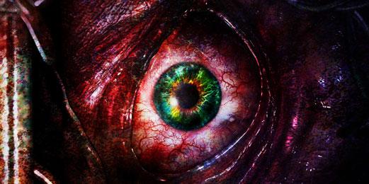 Resident Evil Revelations 3: Eine alte Bekannte feiert offenbar ihr Comeback