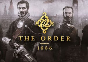 The-Order-1866-Test-Review-PS4-PlayStation-4-PLAY3.DE