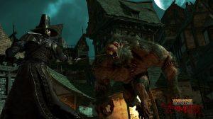 Warhammer End Times - Vermintide (5)