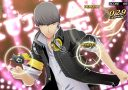 Persona 4: Dancing All Night – Offizielle Seite liefert neue Details
