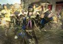 Dynasty Warriors Eiketsuden: Erste Details zum Strategie-Rollenspiel aufgetaucht