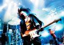 Rock Band 4: Trailer zu neuen DLC-Inhalten