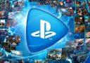 PlayStation Now: Beta in Deutschland verlängert und Registrierungen erneut geöffnet
