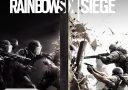 Rainbow Six Siege: Update 2.1 im Detail