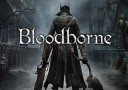 Bloodborne: The Old Hunters  – Launch-Trailer zur Erweiterung