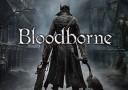 Bloodborne: Unser Video-Review zum geistigen Dark Souls-Nachfolger