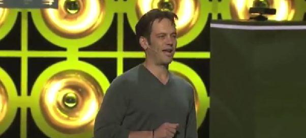 Phil Spencer: Größte Xbox-Konkurrenten sind nicht Sony und Nintendo