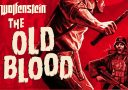 PS4-TEST: Wolfenstein – The Old Blood