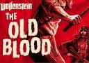 PS4-TEST: Wolfenstein – The Old Blood