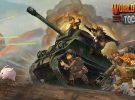 1428962580-world-war-toons-promo-art-2