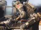 Call of Duty Black Ops 3 - Bild 2