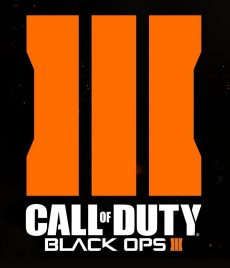 Call of Duty Black Ops 3_
