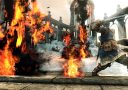 PS4-TEST: Dark Souls 2 – Scholar of the First Sin