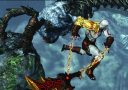 Sony Santa Monica: God of War-Macher suchen nach Personal für ein neues PS4-Projekt