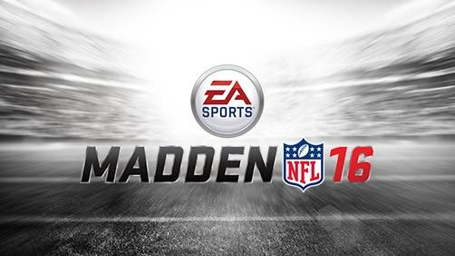 Madden-NFL-16.jpg
