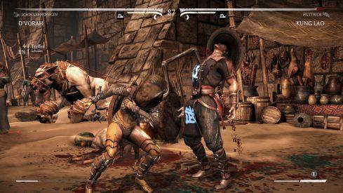Mortal Kombat X_20150414124427