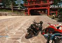 PS4-TEST: RIDE