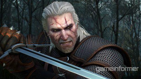 The-Witcher-3-Wild-Hunt-Bild-11