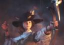 Final Fantasy XIV: A Realm Reborn – Eine neue Reise #12