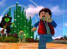 lego_dimensions_7