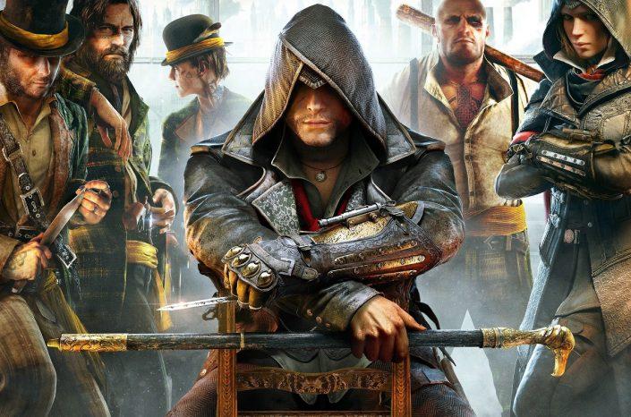PS5: Mehrere Ubisoft-Spiele ohne Support der Abwärtskompatibilität – Update