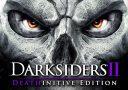 """Darksiders 2 – """"Deathinitive Edition"""" offiziell für  PlayStation 4 bestätigt"""