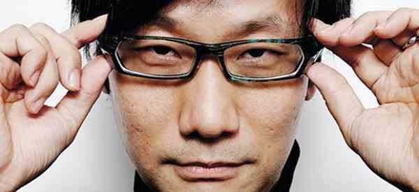 Death Stranding: Herausforderungen und Ängste – Kojima spricht über die Zeit nach der Trennung von Konami