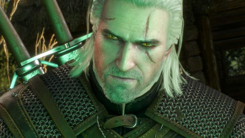 The Witcher 3_ Wild Hunt_20150502070026