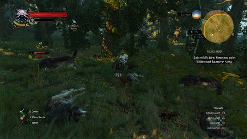 The Witcher 3_ Wild Hunt_20150503133826