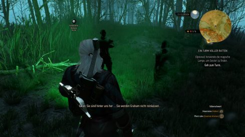 The Witcher 3_ Wild Hunt_20150504182643
