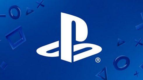 playstation logo auf blau SCEE-PGW-Press-Conf-Ann