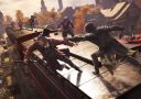 PS4-ANGESPIELT: Assassin's Creed Syndicate