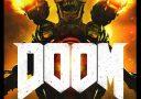 DOOM: Clueless Gamer Conan O'Brien zeigt neues Gameplaymaterial