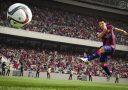 FIFA 16: Weitere Termine und Austragungsorte der  Virtuellen Bundesliga bekannt gegeben
