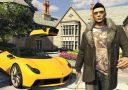 GTA 5: Take-Two ist zuversichtlich, was die Zukunft der Reihe angeht – auch nach Leslie Benzies Austritt