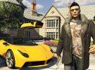 GTA 5 Online - Bild 5